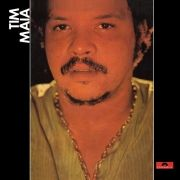 Tim Maia Vol. 1