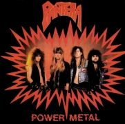 Power Metal