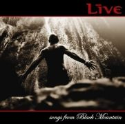 Songs From Black Mountain}