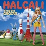 Tokyo Groove}