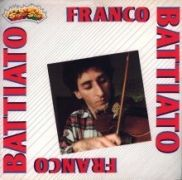 Franco Battiato (SuperStar)