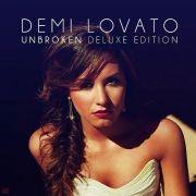 Unbroken (Deluxe)