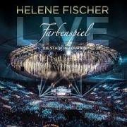 Farbenspiel Live – Die Stadion-Tournee