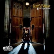 Late Registration}