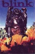 Buddha (EP)