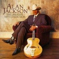 Focus: Alan Jackson