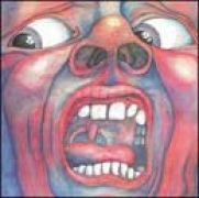 In the Court of the King Crimson
