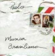 Música Brasiliana