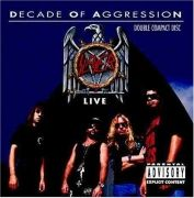 Live Decade of Aggression