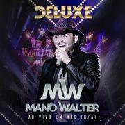 Ao Vivo em Maceió (Deluxe)