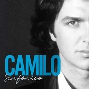 Camilo Sinfonico