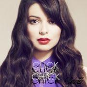 Click Chick