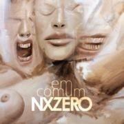 EM BAIXAR NX COMUM ZERO CD 2013