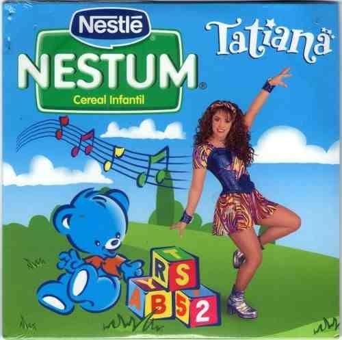 Nestum De Nestle
