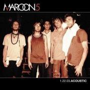 1.22.03 Acoustic}