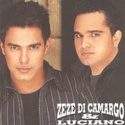 Zezé Di Camargo & Luciano 2005}