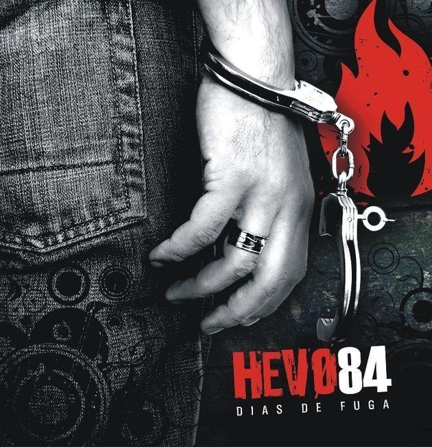 Hevo84