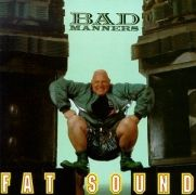 Fat Sound