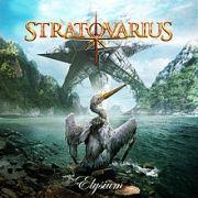 albuns stratovarius