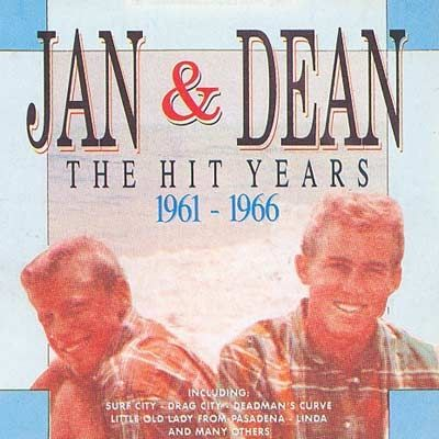 The Hit Years 1961-1966
