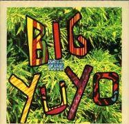 Big Yuyo