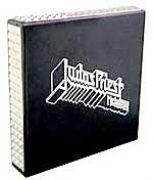 Metalogy (box set)
