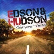 De Edson Para Hudson