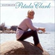 Ultimate Petula Clark (Remastered)