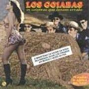 Los Goiabas - Os Caipiras Que Deram Errado}