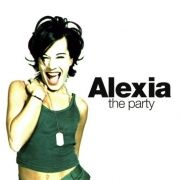 The Party [Bonus Track]