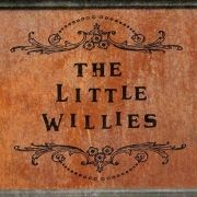 Little Willies}