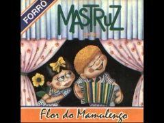 Flor do Mamulengp