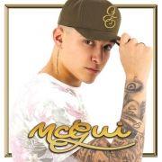 MC Gui (EP)