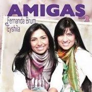 Amigas (vol. 02)