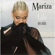 Fado Em Mim (Limited Edition)