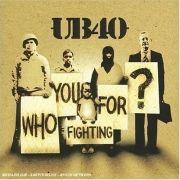 UB40   23 álbumes de la Discografia en LETRAS COM