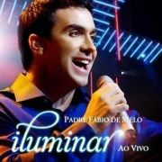 Iluminar (Ao Vivo)}