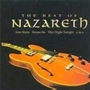 The Best Of Nazareth}