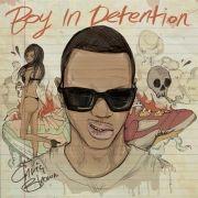 Boy In Detention (Mixtape)