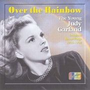 Over the Rainbow - 1936-1949