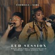 Medley Lud Session - Gato Siamês / Poesia Acústica 10: Recomeçar / Poesia Acústica Paris