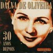 Canta Dalva!