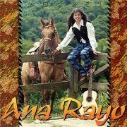 Ana Rayo