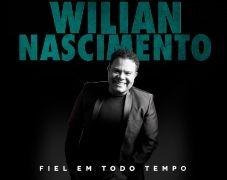 Wilian Nascimento 6 Albuns Da Discografia No Letras Mus Br