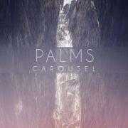 Palms}