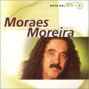Série Bis: Moraes Moreira