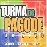 Turma do Pagode (Ao Vivo)