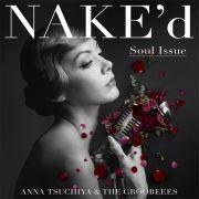 Nake'd (Soul Issue)}