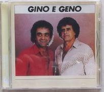 Gino e Geno