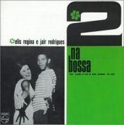 Dois Na Bossa: Com Jair Rodrigues
